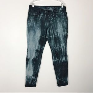 a.n.a. Jeans Jeggings
